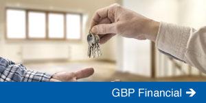 GBP-financial